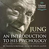 Jung - An Introduction to His Psychology