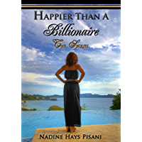 Happier Than A Billionaire: The Sequel