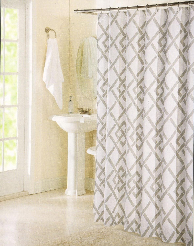 HOTEL TWENTY-ONE FLORAL BATHROOM TOWELS