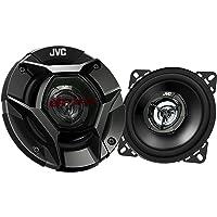 JVC CS-DR420 Hauts Parleurs Auto
