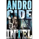 Androcide (INTEL 1 Book 5)