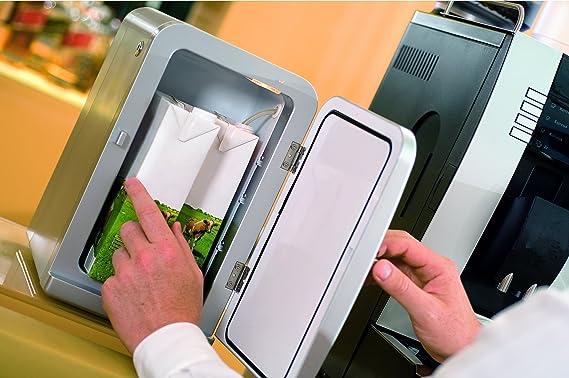 Jura Mini Kühlschrank : Waeco mf 5m 230 milchkühlschrank 5 liter silber: amazon.de: auto