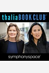 Thalia Book Club: Jennifer Egan Manhattan Beach, and Celeste Ng Little Fires Everywhere Audible Audiobook