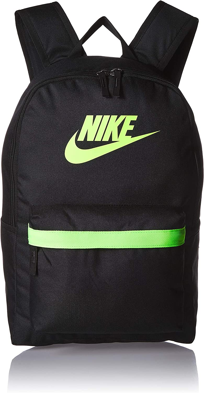 Nike NK Heritage BKPK Sac /à Dos Mixte Adulte Adulte Mixte