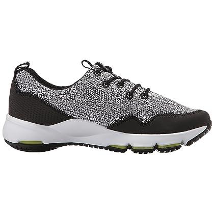 ... Reebok Women s Cloudride LS DMX H Running Shoe 0057e386d