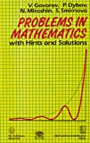 Problems in Mathematics: with Hints and Solutions