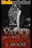 Adjusting the Deal (The Vault Book 1)