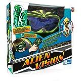 IMC Toys Alien Vision Miscelanea 95144
