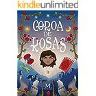 Coroa de Rosas (Maldita Cidade Livro 1)