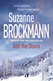 Into the Storm: Troubleshooters 10: Troubleshooters 10