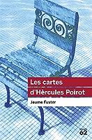 Les Cartes D'Hèrcules Poirot (Educació