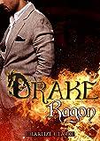 Drake Ragon (Dragones nº 1)