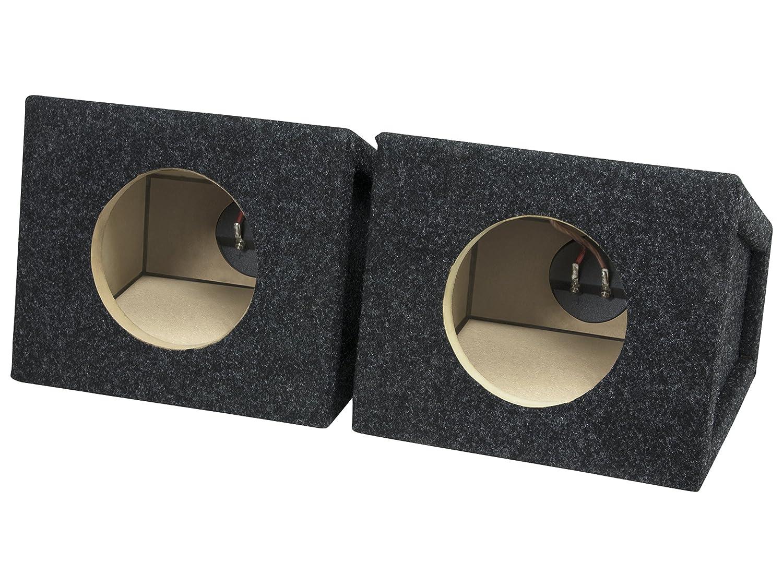 Bbox 6.5PR Speaker Enclosure 6 1//2 Pair
