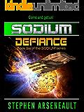 SODIUM:6 Defiance