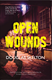 Open Wounds (Davie McCall Series Book 4)