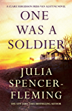 One Was a Soldier: Clare Fergusson/Russ Van Alstyne 7