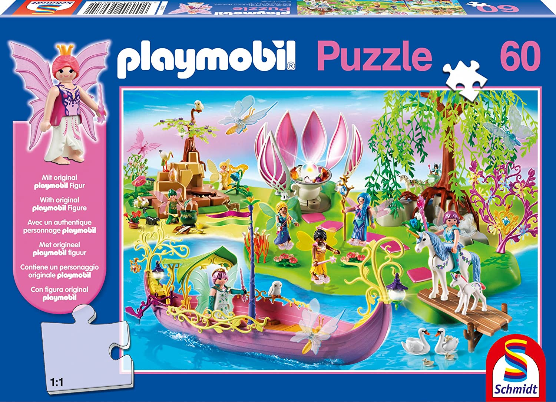 Schmidt Jigsaws - Puzzle (Schmit 56075)