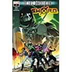 S.W.O.R.D. (2020-) #7