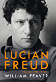 The Lives of Lucian Freud: YOUTH 1922 - 1968 (English Edition)