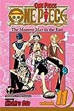 One Piece Volume 11