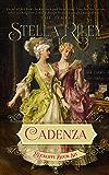Cadenza (Rockliffe Book 6) (English Edition)