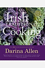 Irish Traditional Cooking Kindle Edition