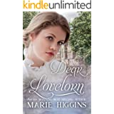 Dear Lovelorn (Yours Truly Book 1)