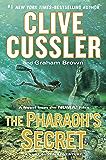 The Pharaoh's Secret (NUMA Files series)