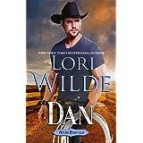 Dan: A Romantic Comedy (Texas Rascal Book 9)