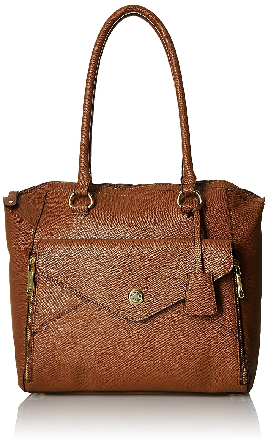 London Fog Fenwick Stye Tote Bag