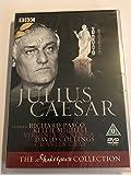 Julius Caesar - BBC Shakespeare Collection [DVD]