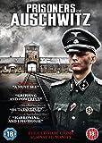 Prisoners Of Auschwitz [DVD]