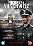 Prisoners Of Auschwitz [DVD]