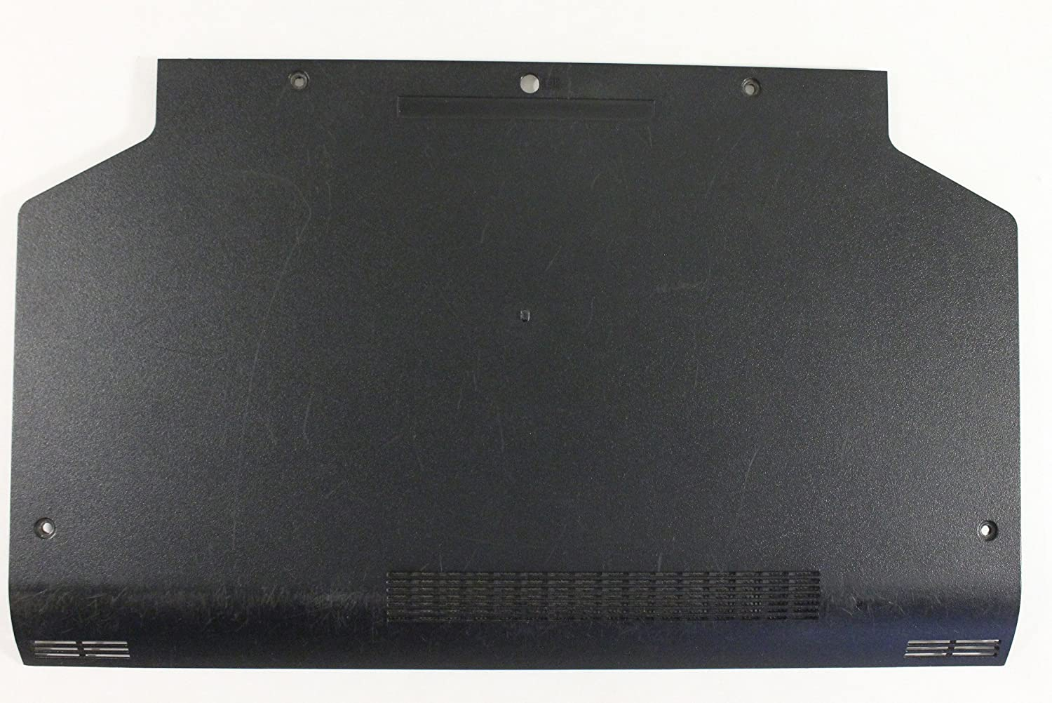 Dell Laptop MFFMR Bottom Cover Latitude E5520