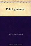 Primi poemetti