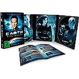 Staffel 2 (Limited Edition) [Import anglais]