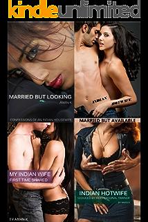 True sex stories by women