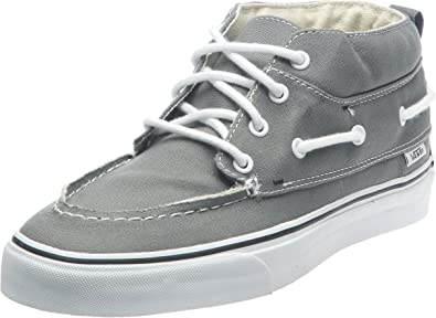 Vans - U Chukka Del Barco Shoes