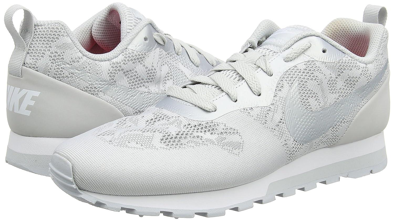 Nike Damen 2 WMNS Md Runner 2 Damen Br Turnschuhe bdea84
