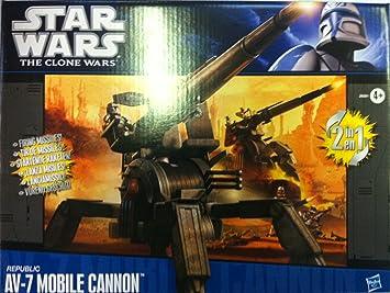 Super Espacial Star Naves Nave De Vulture Juguete Wars Droid Hasbro jqc4R5AL3