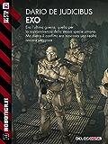 Exo (Robotica.it)