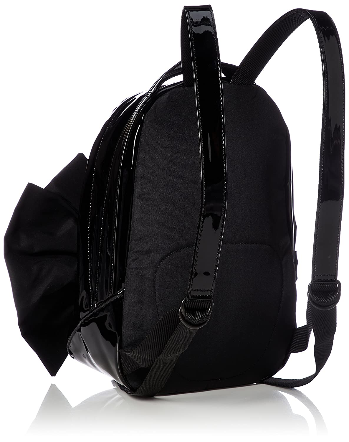 Puma Womens Prime Archive Backpack Bow Whisper White OSFA 75625 ccd05008d5