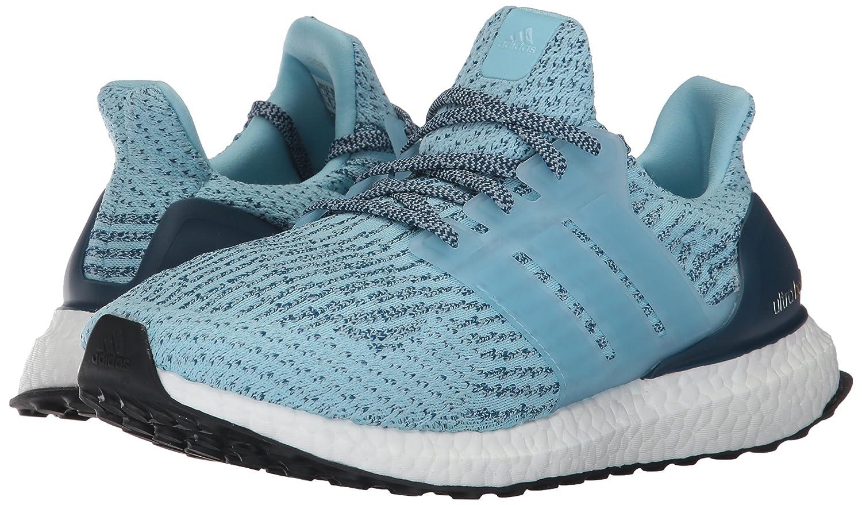 adidas Women's US Ice Ultraboost W Running Shoe B01N98YESU 6 B(M) US Ice Women's Blue/Ice Blue/Blue Night 21ffc4