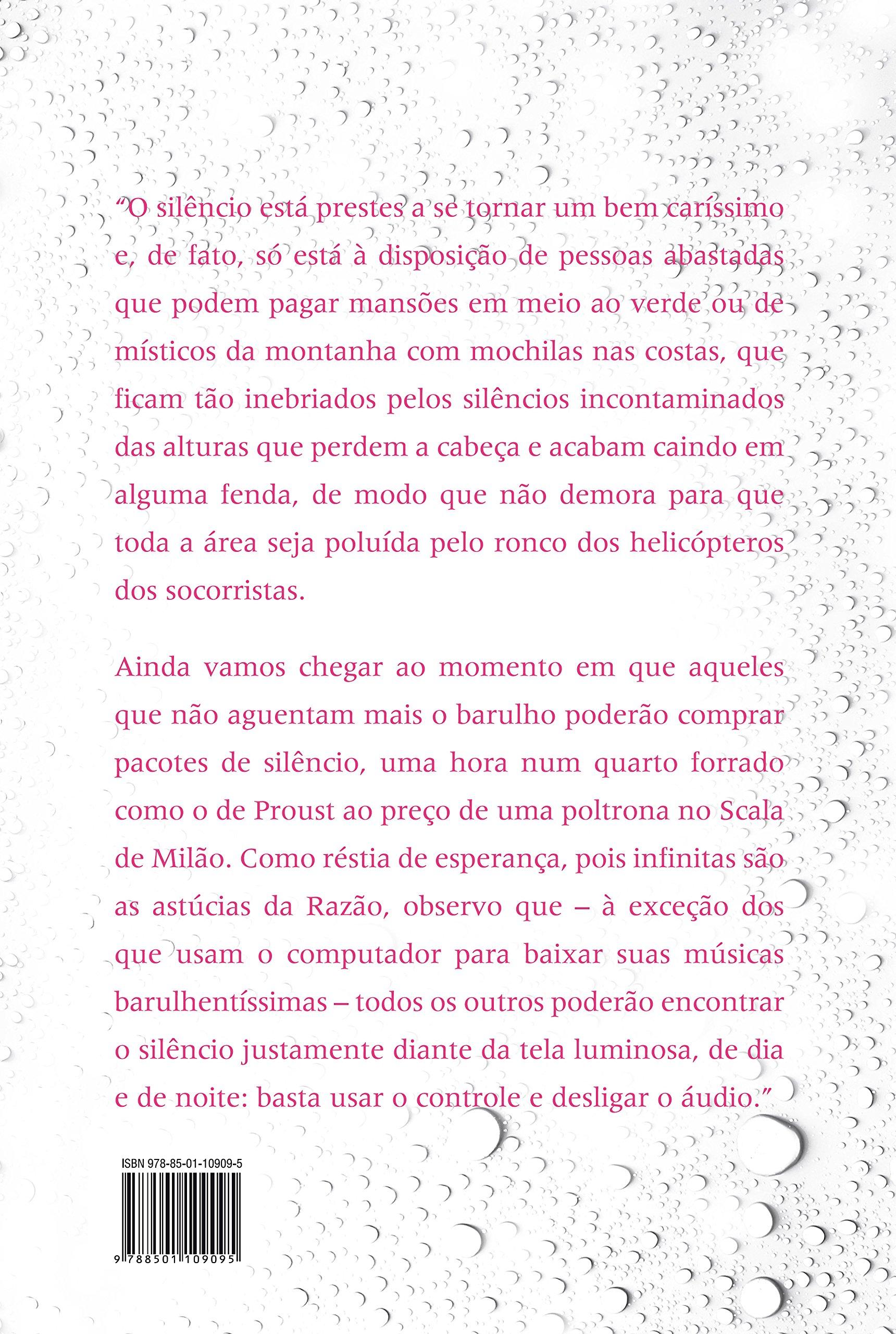 Pape Satàn Aleppe (Em Portuguese do Brasil): Umberto Eco: 9788501109095: Amazon.com: Books