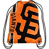 MLB Drawstring Backpack