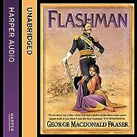 Flashman: The Flashman Papers, Book 1
