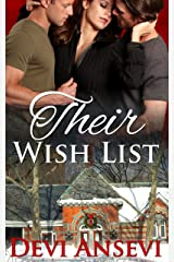 Their Wish List: Soulmates Book 1 Kindle Edition