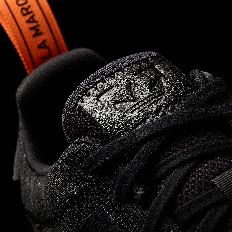 Adidas Original Original Original NMD_R2 Turnschuhe Boost-Technologie für Herren. Turnschuhe 5f9d12