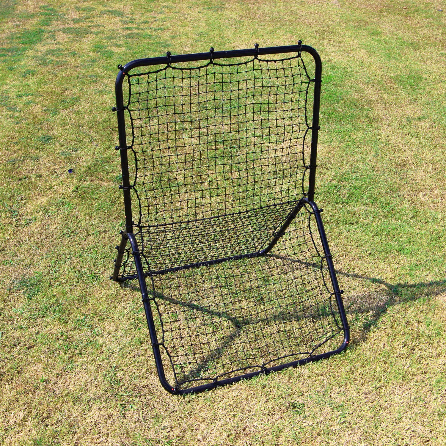 Select Pro Pitch-back Net and Frame by Select