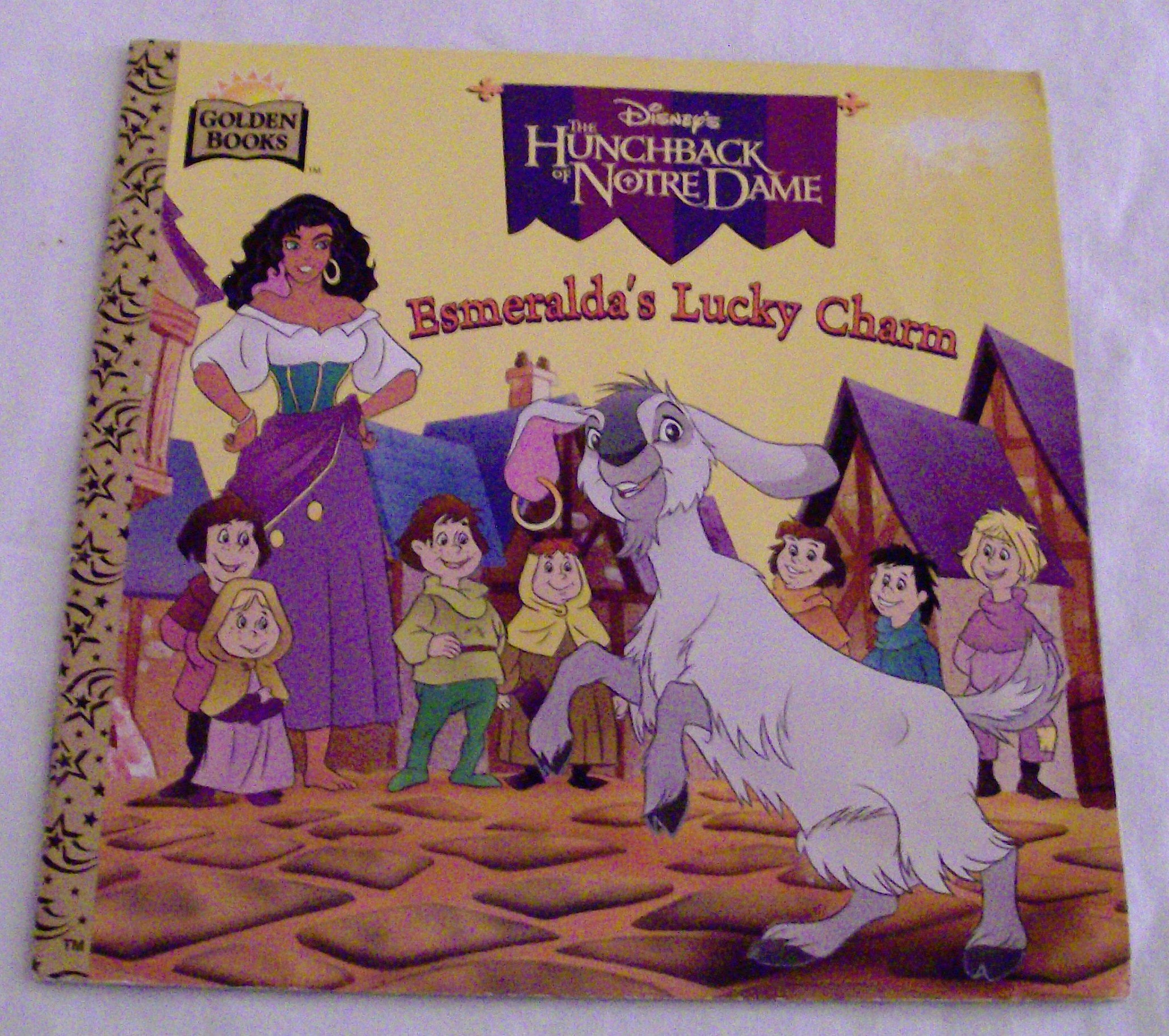 the hunchback of notre dame full movie in hindi free download